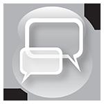 LiveChat | Legal Aid Line